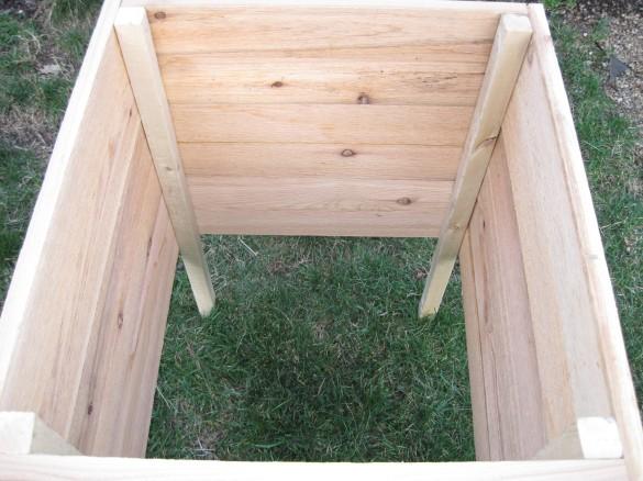 PDF Potato Box Plans Plans DIY Free wooden rack mount ...
